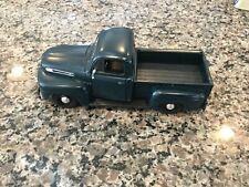 1:25 Maisto 1948 Ford F1 Pickup