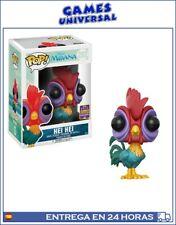 Funko Pop Hei Hei Moana Disney Convention Limited Edition