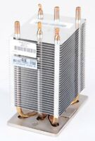 HP CPU Kühler / Heatsink ML350 G6 - 508876-001