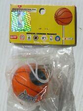 Sacramento Kings Team Antenna Ball
