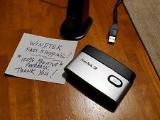 SanDisk ImageMate 12-in-1 SDDR-89 V4 Card Reader/writer USB 2.0 #20-90-03103