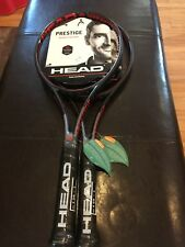 Head Graphene Touch Prestige Pro (4 3/8