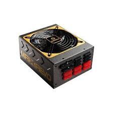 Enermax MAXREVO EMR1500EWT 1500W 80 PLUS Gold ATX12V & EPS12V PS w/ Active PFC