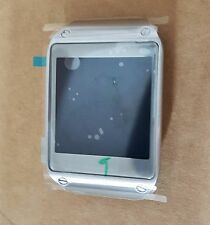 New OEM Samsung Galaxy Gear SM-V700 - LCD ONLY - Silver - GH97-15011A
