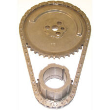 Cloyes Engine Timing Set C-3220;