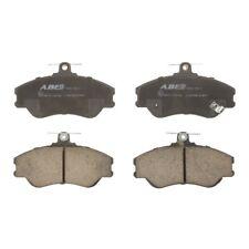 Bremsbeläge, Scheibenbremse ABE C10500ABE