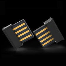 Mini USB Bluetooth V4.0 CSR Dongle Adapter Receiver for Windows Mac OS Gracious