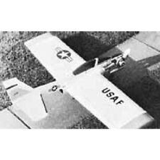 Bauplan Colonel Modellbau Modellbauplan Kunstflug-Trainer