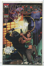 Witchblade #24 NM Image Comics CBX15A