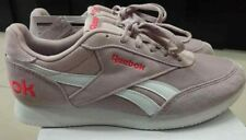 ORIGINAL Reebok Royal Clean Jogger, Women Running