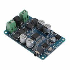 Amplificadores de potencia para equipos de prueba