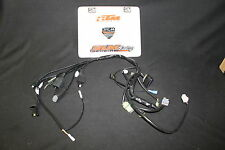 s l225 motorcycle wires & electrical cabling for ktm 250 ebay  at gsmx.co