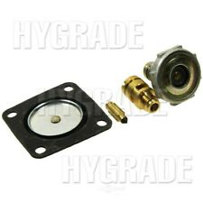 Carburetor Repair Kit Standard 975