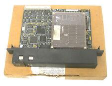 Gebraucht GE FANUC IC697ADC701C Co-Processor Modul