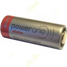 50 X VARTA MN21 Alkaline Batterien 12v A23 Lrv08