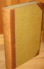 Gobineau, Arthur conde-el renacimiento-escenas históricas (1926)