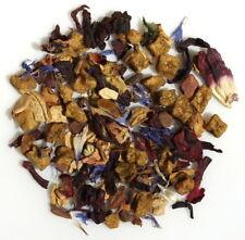 Tea People - SPICY APPLE - FRUIT TEA