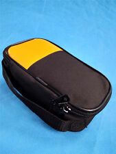 Soft Carrying Case/bag for Multimeter Uni-T DMM UT61E UT61D UT139A UT139B UT139C