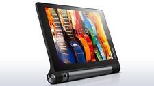 Lenovo Yoga Tablet 3 8 850F ZA09 - ZA090007DE WIFI- Bluetooth 16 GB Android 5.0