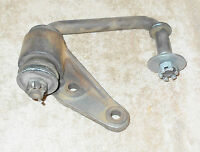 1962 1963 1964 1965 Ford Fairlane 500 ORIG POWER STEERING IDLER ARM