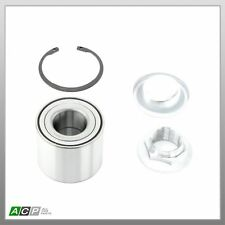 Fits Peugeot 5008 1.6 TBHP 156 ACP Rear Wheel Bearing Kit