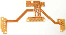 Ps4 Controller Easy remapper Board reasignación Mapper paddles transformación button DIY