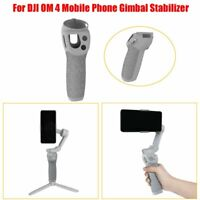 Soft Protective Case Housing For DJI OM4 Mobile Phone Handheld Gimbal Stabilizer
