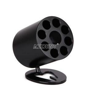 AZDENT Dental Resin Heater 40℃-70℃ Composite Material Soften Warmer Softener