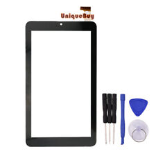 7Inch Touch Screen for eSTAR BEAUTY HD QUAD CORE BLUE MID7308P MID7308R MID7308W