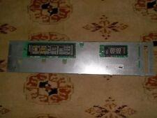 9782402 Genuine OEM Whirlpool KitchenAid Range Control Board tested good