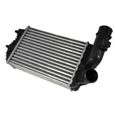 Turbo Intercooler Thermotec DAF001TT