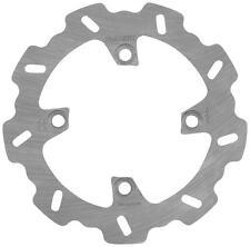 Braking W-FIX Brake Rotor  WH7003*