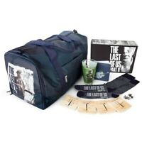 The Last Of Us Part 2 Collector's Box