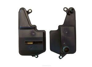 Ryco Automatic Transmission Filter Kit RTK175 fits Mazda 6 2.5 Skyactiv-G (GJ)
