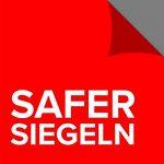 Safer Siegeln Shop
