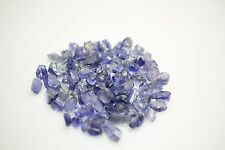 Iolite Rough Clean Gemstones Tanzania 250 Carats