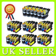 30 Ink Cartridge For Brother LC223 MFC-J5625DW MFC-J5720DW DCP-J4120DW