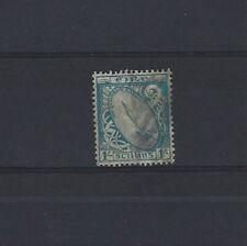 IRLANDE - EIRE Yvert n° 51 oblitéré