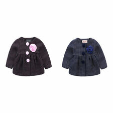 Winter Baby Girls' Clothing