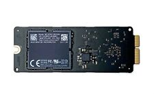 Apple Samsung 128GB MZ-KPW1280/0A6  Internal SSD iMac 5K / for Fusion Drive