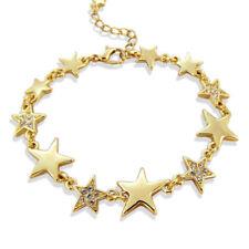 Astronomie- & Horoskop-Themen Legierung Modeschmuck-Armbänder