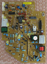 Lexmark Optra E312 High Voltage PSU, Imprimante De Pièces/Accessoires, P/N 12G1896