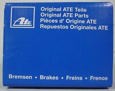 ATE Radzylinder Opel Corsa B Bj.77-01    24.3219-1111.3  NEU OVP