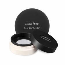 [Innisfree] Pore Blur Powder 11g  (Korean Cosmetics)