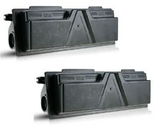 2 Toner f. UTAX LP3228 LP3230 CD1028 CD1128 / TA LP-4228 / 4422810010 4422810015
