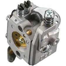 DLE Engines Carburetor Complete DLE 35-RA 35RA-K17