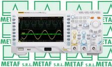 RIGOL MSO2102A-S  - 100 MHz, 2 CHANNEL, MIXED SIGNAL OSCILLOSCOPE