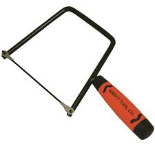 Kraft Tool Coping Rod Saw Made in the USA