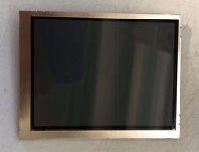 Sharp LQ038Q7DB03R LCD TFT 240x320 Pixel RGB Schermo - Gebraucht- in Buono Stato