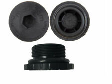 For 2004-2005 BMW 645Ci Auto Trans Drain Plug 35853HS